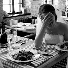 Wedding photographer Artur Danilov (Art-Danilov). Photo of 16.01.2013