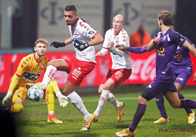 """Nieuwkomers hebben indruk gemaakt bij KV Kortrijk: """"Ik vond ze zeker een meerwaarde"""""""