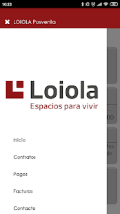 Download Loiola Posventa For PC Windows and Mac apk screenshot 3