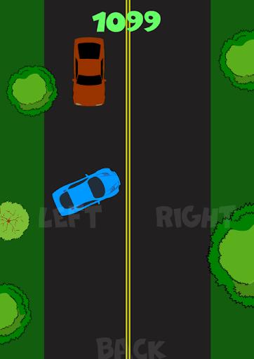 RDR: Need for Drifting 1.0.1 screenshots 1