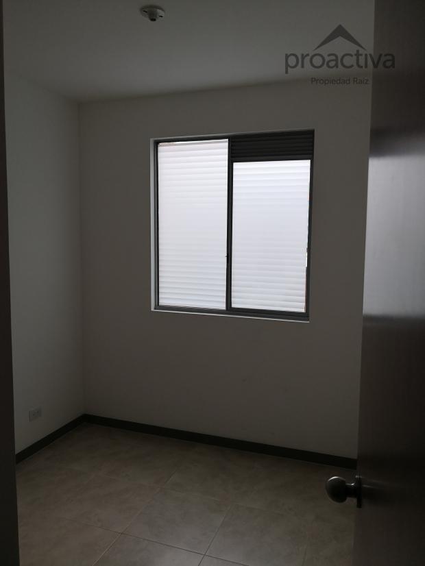 apartamento en arriendo envigado 497-6275
