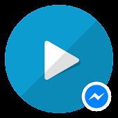Video Greetings for Messenger