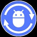 Backup Free - Mobile Application Backup & Restore icon