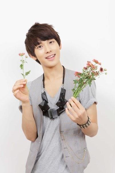 flowerboys_8