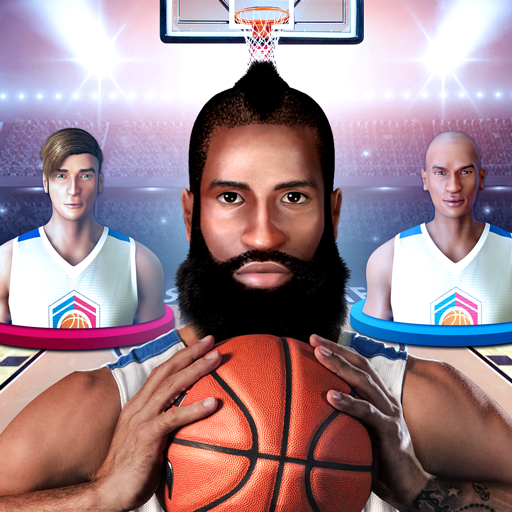 My Basketball Team Basketball Manager Apps On Google Play