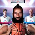 My Basketball Team - Basketball Manager apk