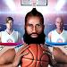 My Basketball Team - Basketball Manager icon