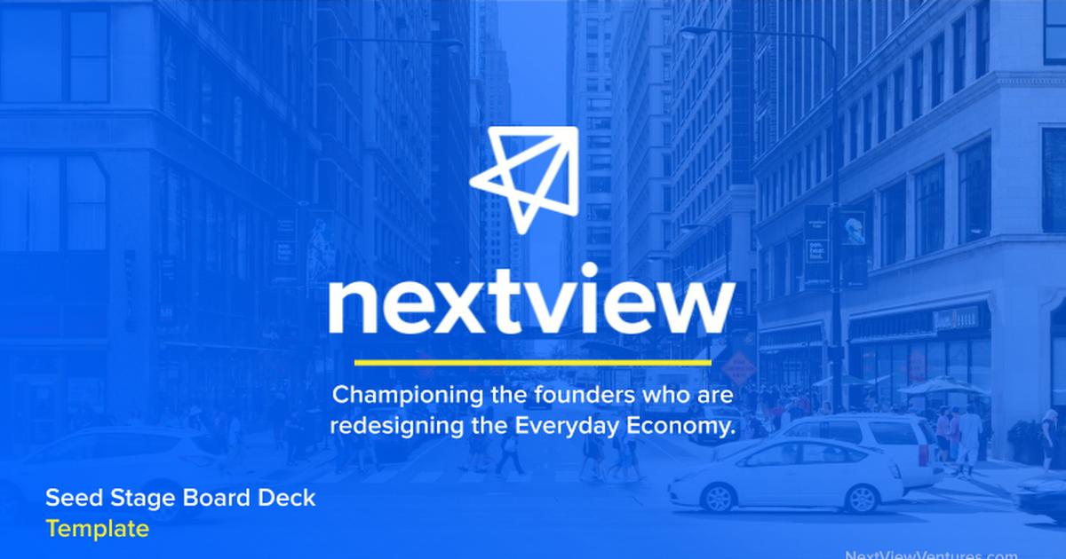 nvv board deck 2020.pptx