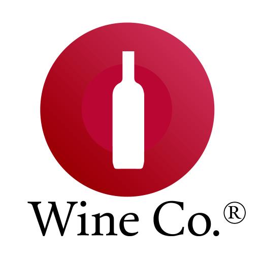 Wine Co