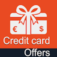 Credit Card Offer file APK for Gaming PC/PS3/PS4 Smart TV