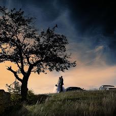 Wedding photographer Aleksey Ostrenko (Alos). Photo of 24.10.2013