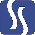 SS Smart Trade Beta icon