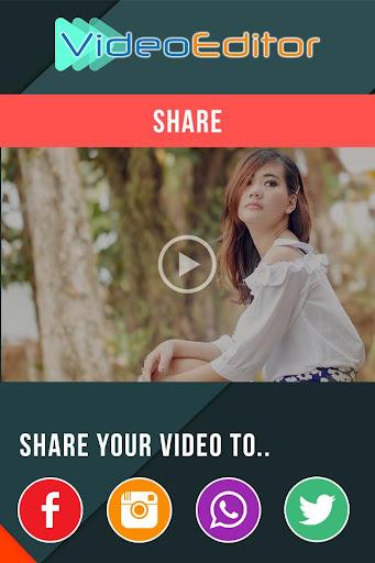 免費下載媒體與影片APP|Video Editor for HD Video app開箱文|APP開箱王
