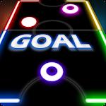 Laser Glow Hockey HD – Finger Glow Air Hockey 2
