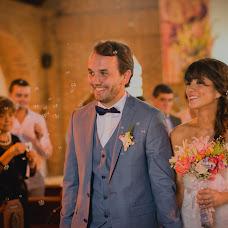 Wedding photographer Jaime Grajales (jaimegrajales). Photo of 13.03.2016