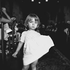 Wedding photographer Alessia Angelotti (angelotti). Photo of 28.10.2015