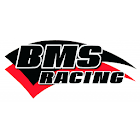 BMS-Racing - Autotuning icon