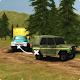 Dirt Trucker: Muddy Hills APK