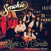 Light a Candle (The Christmas Album)
