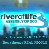 River of Life AOG