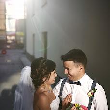 Wedding photographer Arseniy Rublev (ea-photo). Photo of 30.10.2015