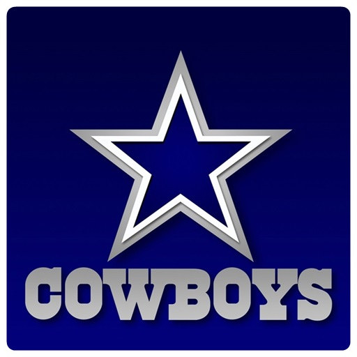 Dallas Cowboys Wallpaper App Apk Free Download For Android PC Windows