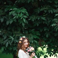Wedding photographer Pavel Khovpun (PaulNice). Photo of 10.10.2015