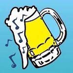 Logo for Strange Brew Pub