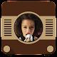 Top 40/Pop Radio