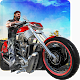 Moto Racer Highway Rider (game)