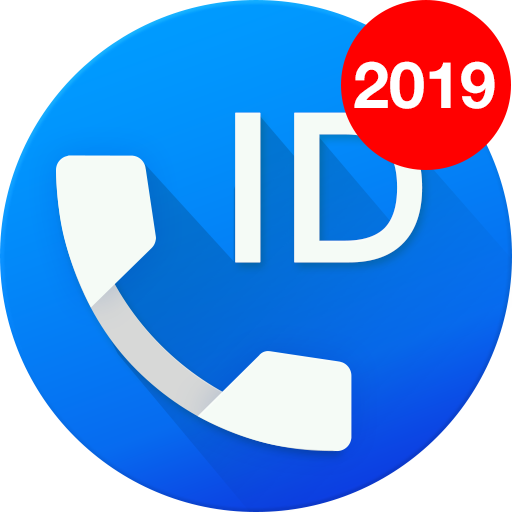 Caller ID  & Call Blocker Free APK Cracked Download