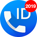 Caller ID  & Call Blocker Free download