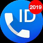 迷惑電話・勧誘電話を着信拒否無料 icon