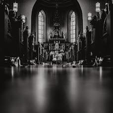 Hochzeitsfotograf René Schreiner (rene-schreiner). Foto vom 26.08.2018
