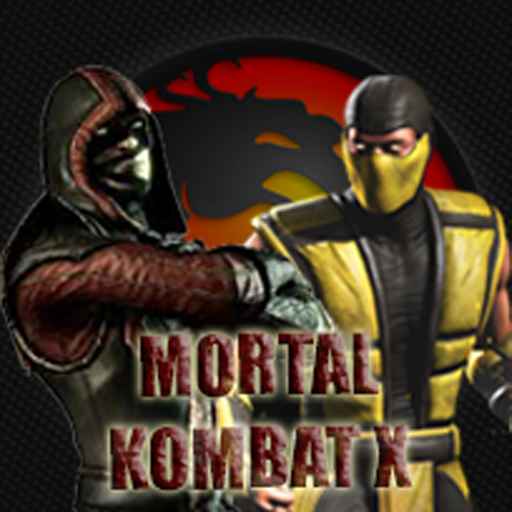 Pro Mortal Kombat X Best Tips