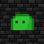 Pixelot 1.2.7 (Paid)