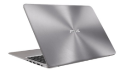 ASUS  UX510UW Drivers  download