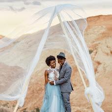 Wedding photographer Aleksandr Koristov (CasingOne). Photo of 27.06.2018