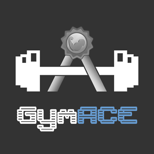 Gym ACE Pro: Workout Tracker & Body Log for Android