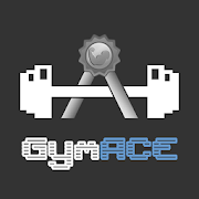 GymACE Pro: Optimiere dein Gym Workout