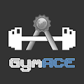 GymACE Pro: Workout & Body Log APK