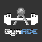 GymACE Pro: Workout Tracker & Body Log 1.9.4 (Paid)