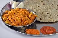 Shrikrishna Dining photo 3