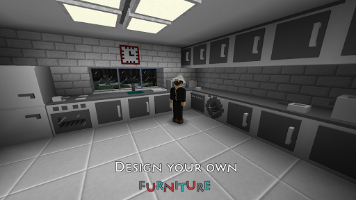 Survivalcraft 2  screenshots 17