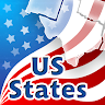 pl.paridae.app.android.timequiz.states
