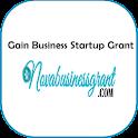 Nova Business Grant icon