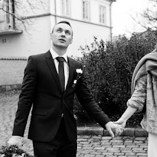 Wedding photographer Alena Lobanova (milkflower). Photo of 02.05.2015