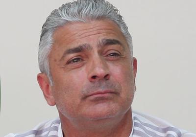 Viré de son club pour racisme, il devient sélectionneur de l'Arménie
