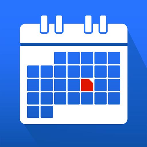 Refills(Planner App) APK Cracked Download