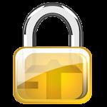 Password Safe Lite 1.9.5